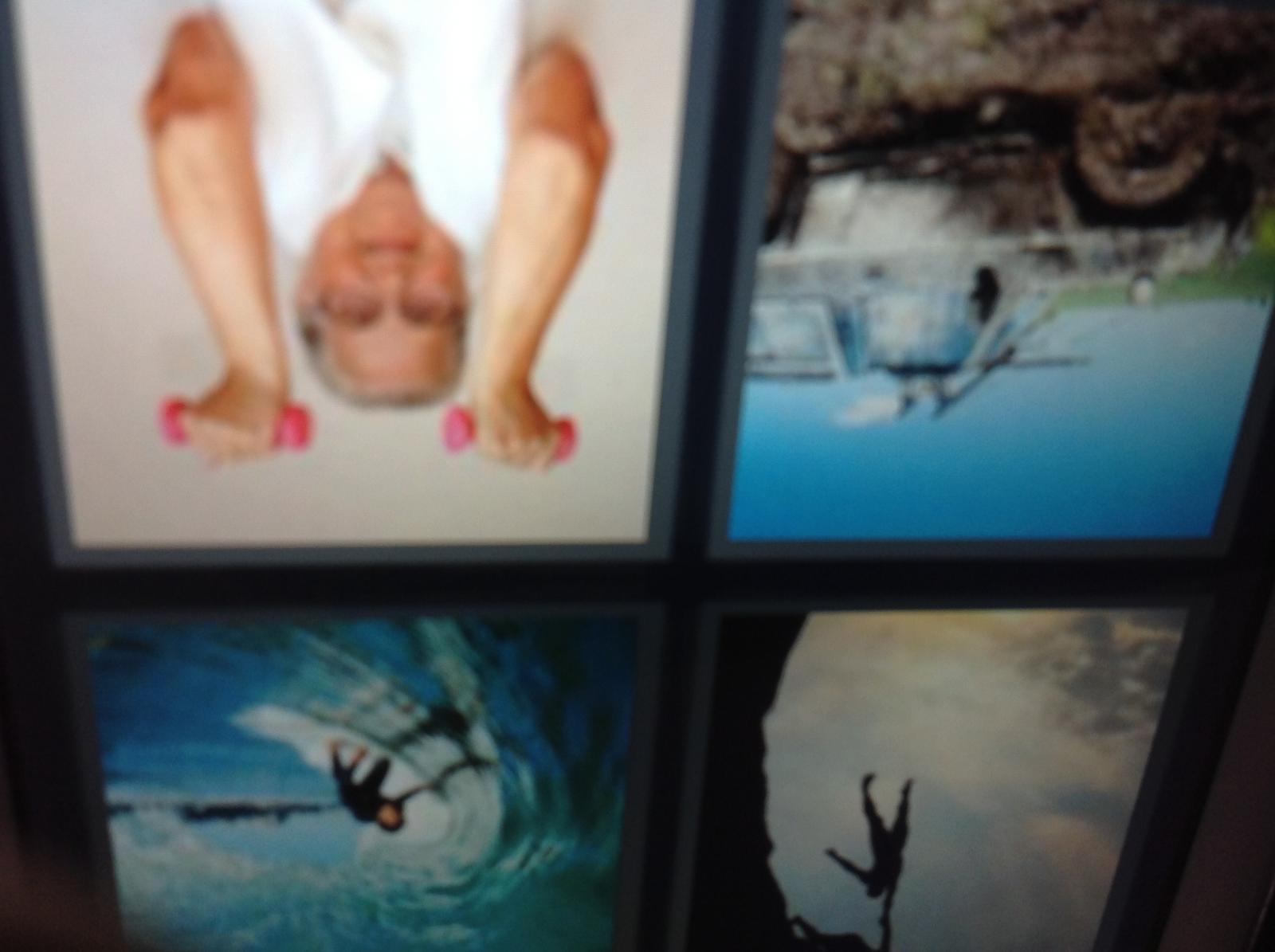 4 фото 1 слово бабушка с гантелями джип серфинг
