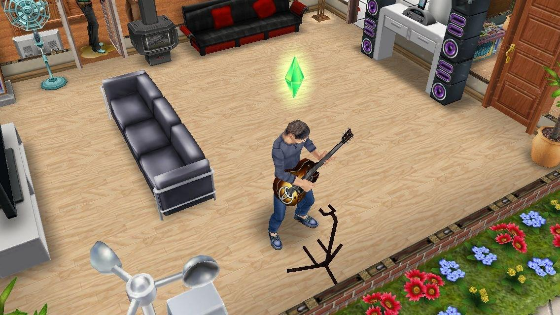 how to stop dating in sims freeplay Im not totally sure but i think that you go to the lot where the frozen sim/s is, then you press control, shift and c then in the bar at the top you put 'moveobjects on' exact ly like that.